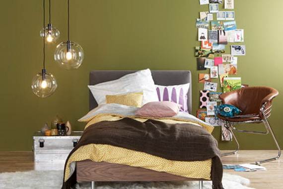Modern-Bedding-Sets-and-Romantic-Ideas-for-Mothers-Day-Gift-_02