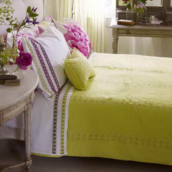 Modern-Bedding-Sets-and-Romantic-Ideas-for-Mothers-Day-Gift-_04-2