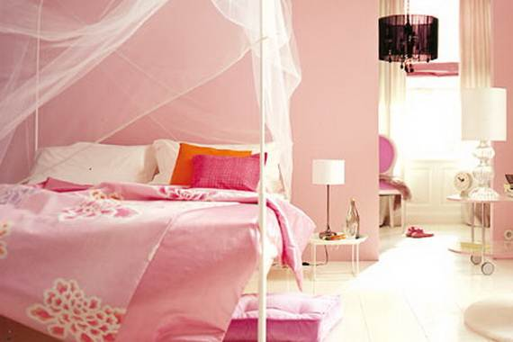 Modern-Bedding-Sets-and-Romantic-Ideas-for-Mothers-Day-Gift-_05