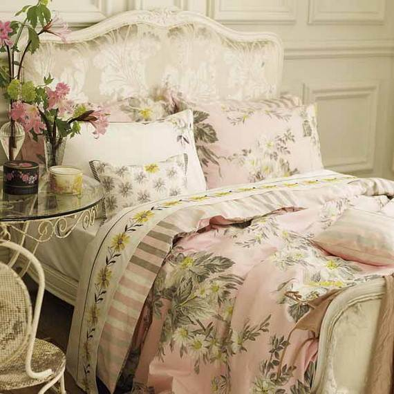 Modern-Bedding-Sets-and-Romantic-Ideas-for-Mothers-Day-Gift-_06-2