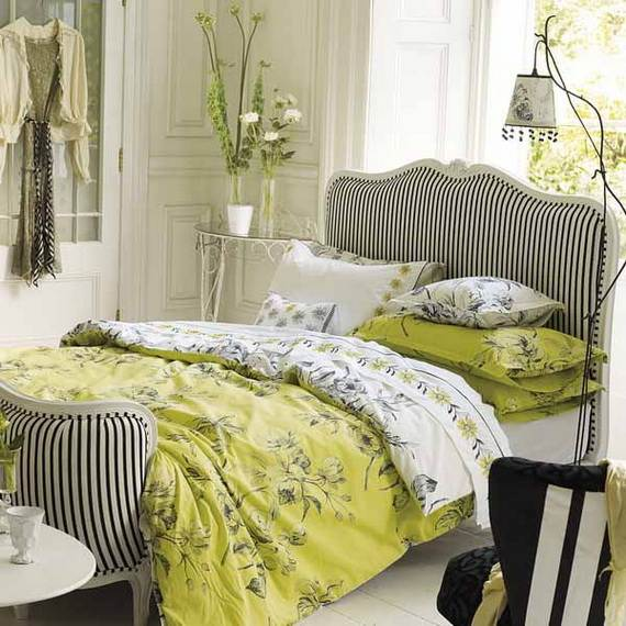 Modern-Bedding-Sets-and-Romantic-Ideas-for-Mothers-Day-Gift-_11-2