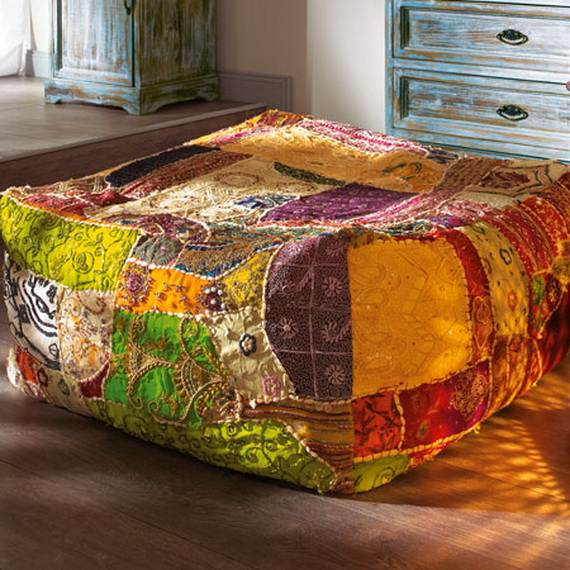 Modern-Bedding-Sets-and-Romantic-Ideas-for-Mothers-Day-Gift-_11-3