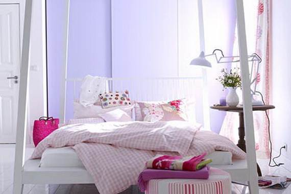 Modern-Bedding-Sets-and-Romantic-Ideas-for-Mothers-Day-Gift-_15