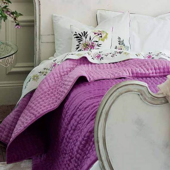 Modern-Bedding-Sets-and-Romantic-Ideas-for-Mothers-Day-Gift-_17