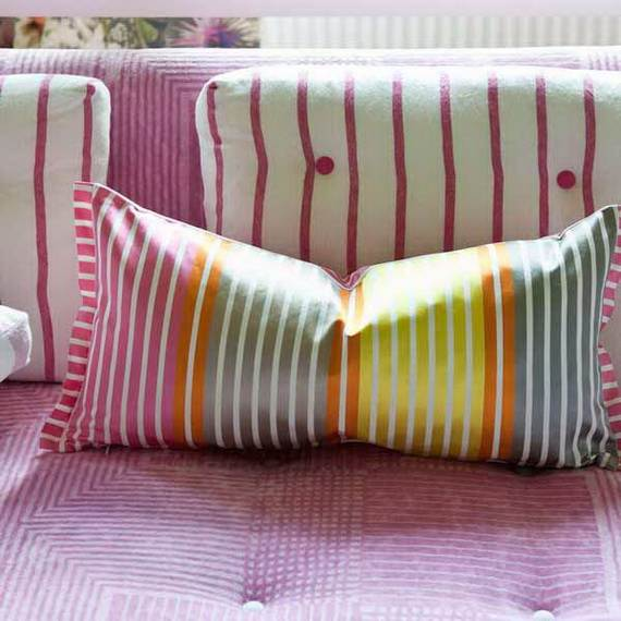 Modern-Bedding-Sets-and-Romantic-Ideas-for-Mothers-Day-Gift-_18