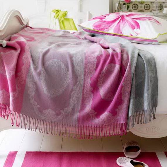 Modern-Bedding-Sets-and-Romantic-Ideas-for-Mothers-Day-Gift-_26