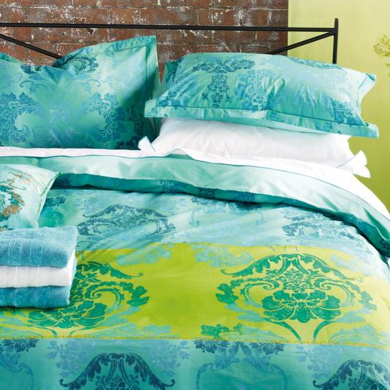 Modern-Bedding-Sets-and-Romantic-Ideas-for-Mothers-Day-Gift-_5