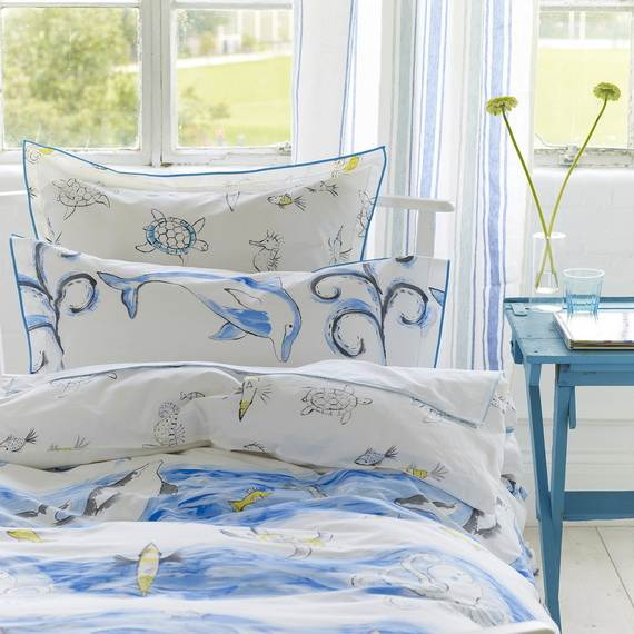 Modern-Bedding-Sets-and-Romantic-Ideas-for-Mothers-Day-Gift-_6
