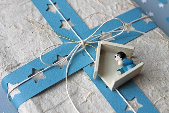 Mothers-Day-Crafts-Elegant-Decorating-Ideas-for-Gift-Wrapping-_08