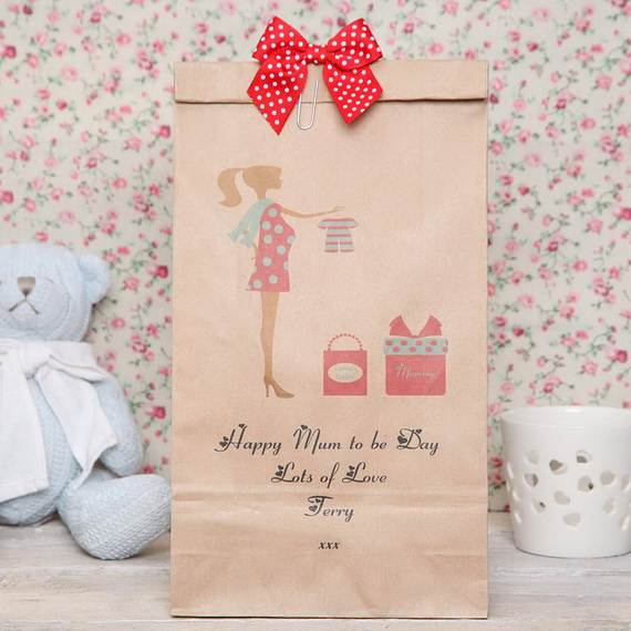 Mothers-Day-Crafts-Elegant-Decorating-Ideas-for-Gift-Wrapping-_5