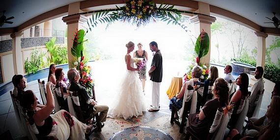Perfect Destination Wedding and Social Events - Mareas Villas in Costa Rica (11)