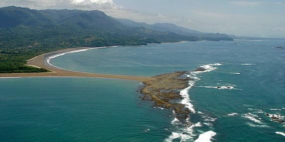 Perfect Destination Wedding and Social Events - Mareas Villas in Costa Rica (2)
