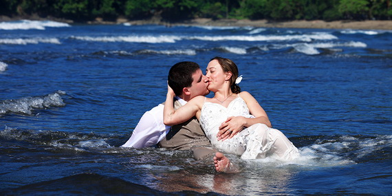 Perfect Destination Wedding and Social Events - Mareas Villas in Costa Rica (22)