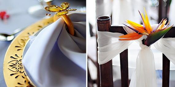 Perfect Destination Wedding and Social Events - Mareas Villas in Costa Rica (25)