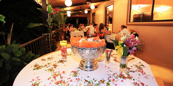 Perfect Destination Wedding and Social Events - Mareas Villas in Costa Rica (7)