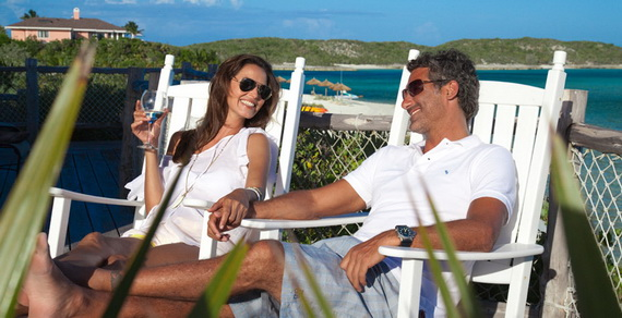 Romantic Getaway Review- Starlight villa -Fowl Cay Resort in the Caribbean_30