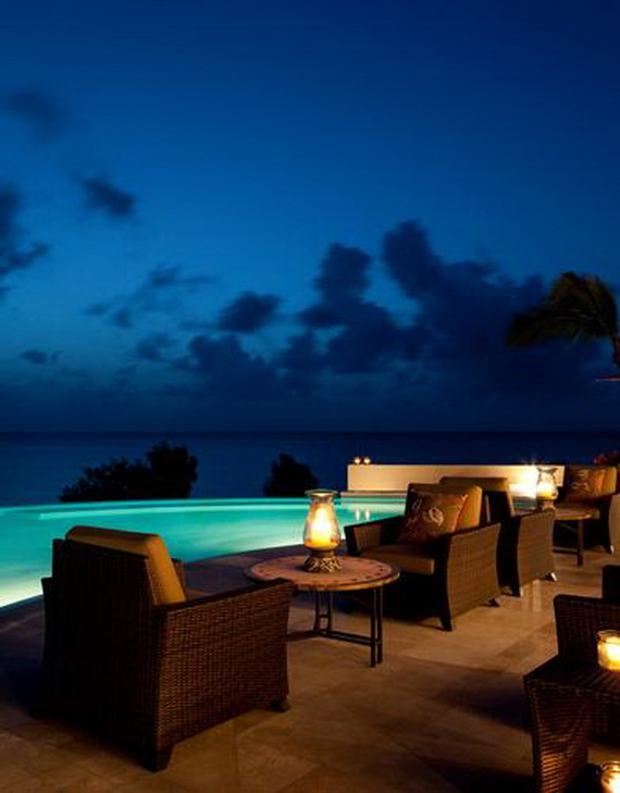 Sea Breeze Amazing Caribbean Rental Villa At Jumby Bay Featuring Exceptional Panoramas_01