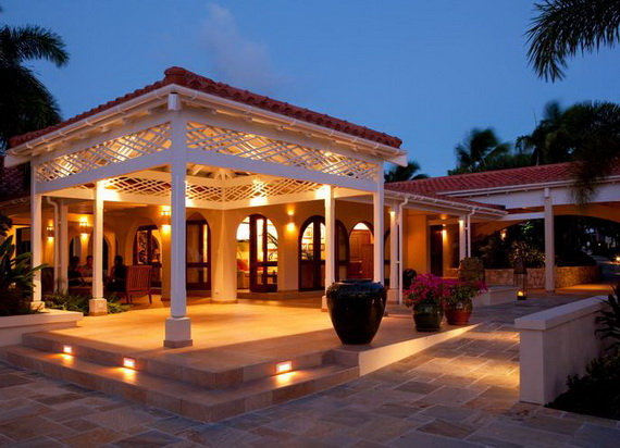 Sea Breeze Amazing Caribbean Rental Villa At Jumby Bay Featuring Exceptional Panoramas_02
