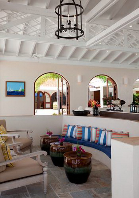 Sea Breeze Amazing Caribbean Rental Villa At Jumby Bay Featuring Exceptional Panoramas_04