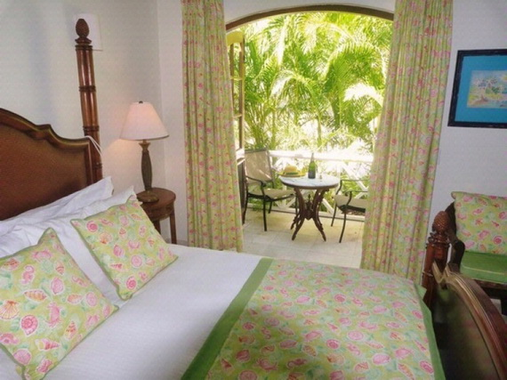 Sea Breeze Amazing Caribbean Rental Villa At Jumby Bay Featuring Exceptional Panoramas_27