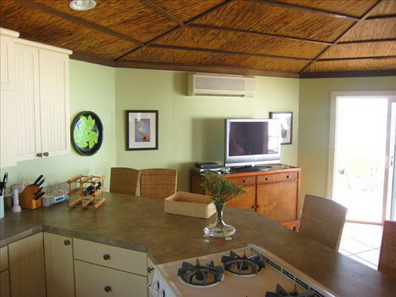 """Seabreeze Villa """"One of the best vacations ever"""" at Fowl Cay, Bahamas_27"""