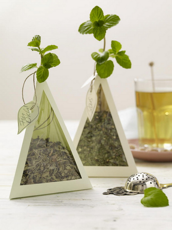 Spice Up Your Holiday Décor… Herbal Decorating  Make Great Seasonings_01