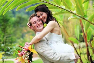 Perfect Destination Wedding and Social Events – Mareas Villas in Costa Rica