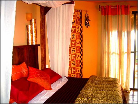 Villa Zen Del Mar - the ZEN of Akumal On The Beach Mexico_04