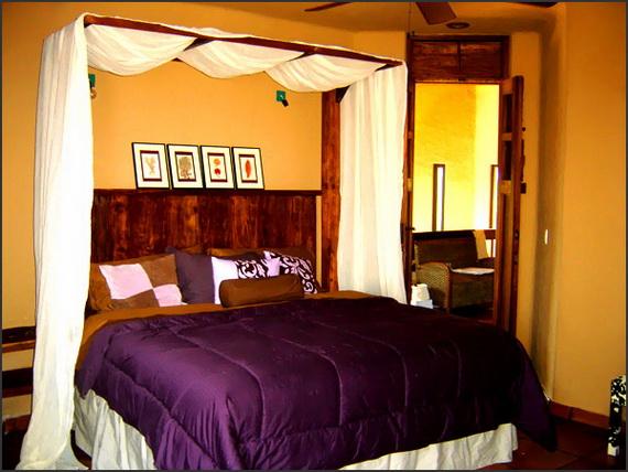 Villa Zen Del Mar - the ZEN of Akumal On The Beach Mexico_05
