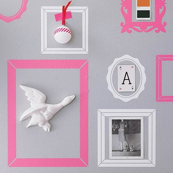 70 Father's Day Decoration Ideas