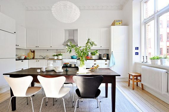 A Budget-Friendly Scandinavian Style Home_06