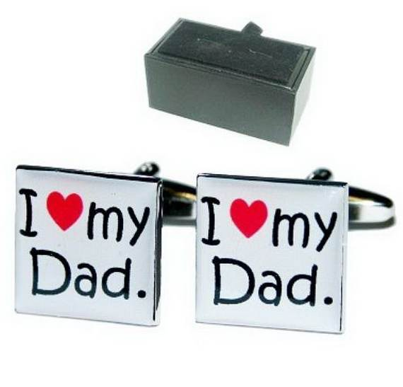 Creative-Fathers-Day-Gift-Ideas-For-New-Dads_25