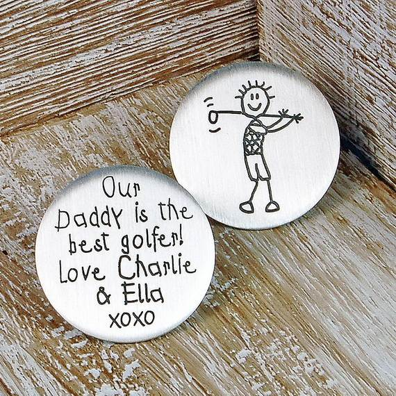 Creative-Fathers-Day-Gift-Ideas-For-New-Dads_27