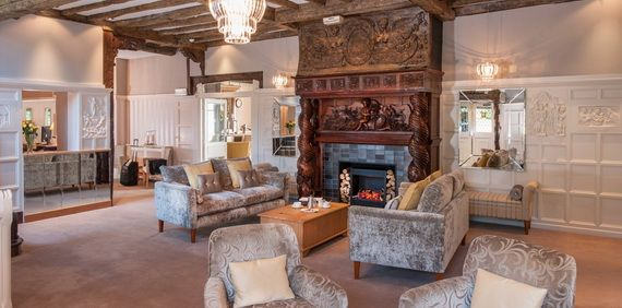 Discover The Manor Hotel Where Contemporary Luxury Finds Its Purest Form_10