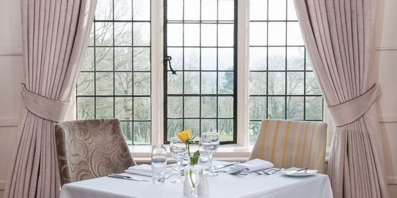 Discover The Manor Hotel Where Contemporary Luxury Finds Its Purest Form_13