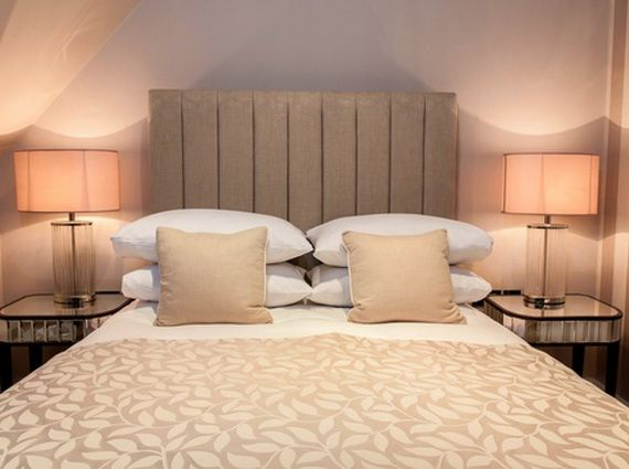 Discover The Manor Hotel Where Contemporary Luxury Finds Its Purest Form_19