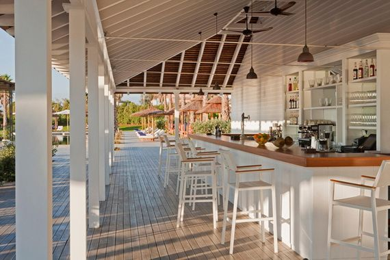 Finca Cortesin Hotel Exclusive Luxury Spa Resort Near Marbella_47
