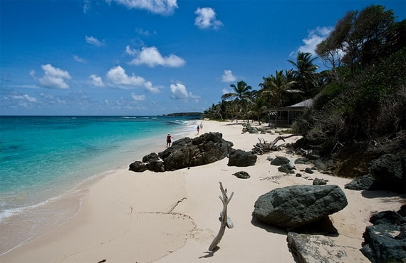 Might Be Time To Consider Mustique A Must - Visit Island_06