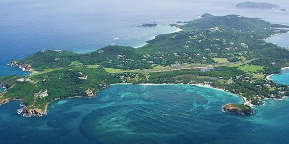 Might Be Time To Consider Mustique A Must - Visit Island_07