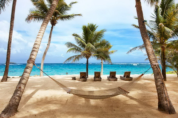 Might Be Time To Consider Mustique A Must - Visit Island_09