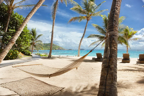 Might Be Time To Consider Mustique A Must - Visit Island_14