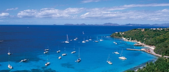 Might Be Time To Consider Mustique A Must - Visit Island_19