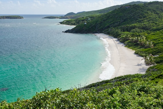 Might Be Time To Consider Mustique A Must - Visit Island_24