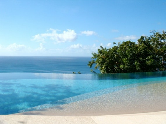 Might Be Time To Consider Mustique A Must - Visit Island_29