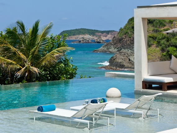 Might Be Time To Consider Mustique A Must – Visit Island