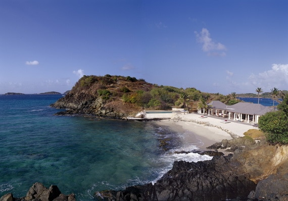 Might Be Time To Consider Mustique A Must - Visit Island_45