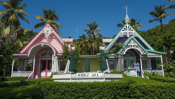 Might Be Time To Consider Mustique A Must - Visit Island_46