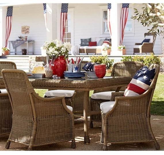 4th-of-July-Decorating-Ideas-From-Pottery-Barn-For-A-Festive-Celebration-_01