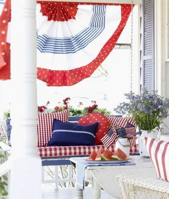 4th-of-July-Decorating-Ideas-From-Pottery-Barn-For-A-Festive-Celebration-_02