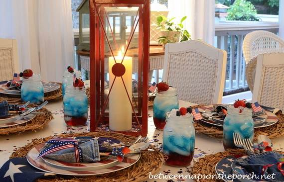 4th-of-July-Decorating-Ideas-From-Pottery-Barn-For-A-Festive-Celebration-_03